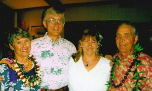 Bickels and Kleins 2006