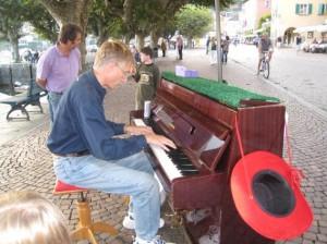 HK PianoTessin