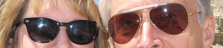Badlands Sunglasses