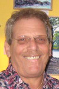 Luigi Lichtenstein